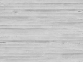 Hard Maple Floor texture