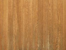 Wood flooring panels texture