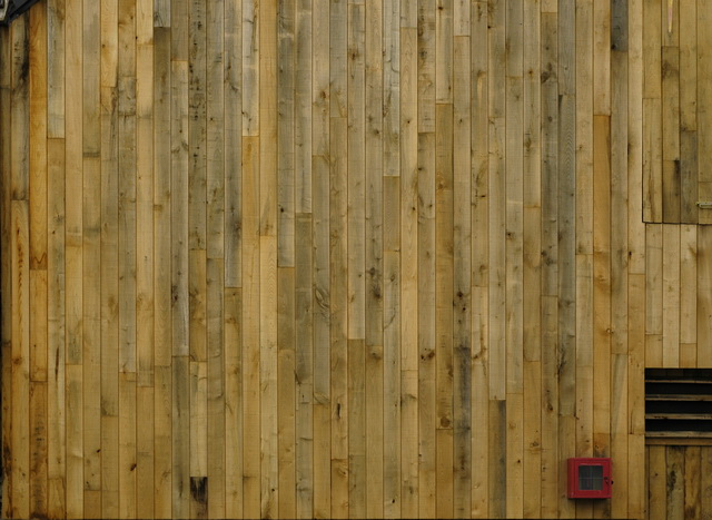 Wooden Houses Wall texture