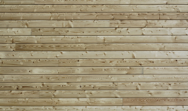 Strip wooden flooring texture