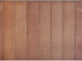 Wood-block floor texture