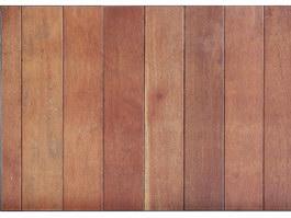 Floor nailing strip texture