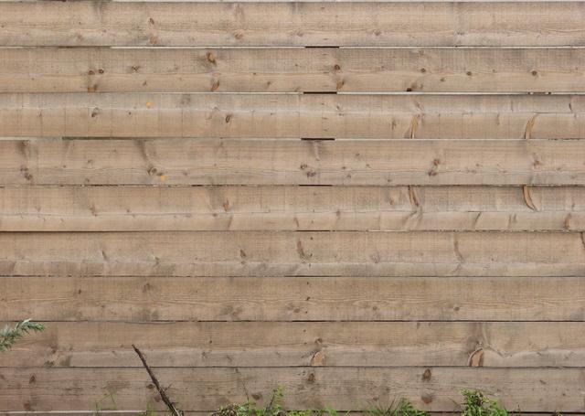 Wood siding wall texture