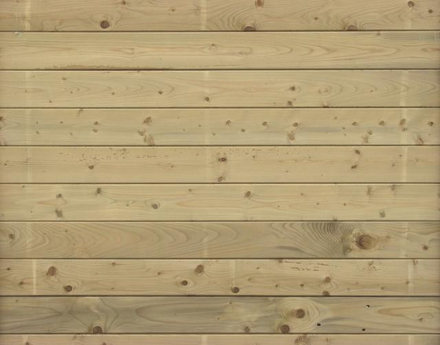 Timber framed floor texture