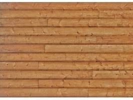 Wood block floor texture