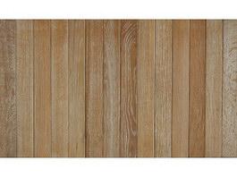 Stockade Wooden House texture