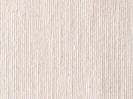 Pink sanded finish fabric texture