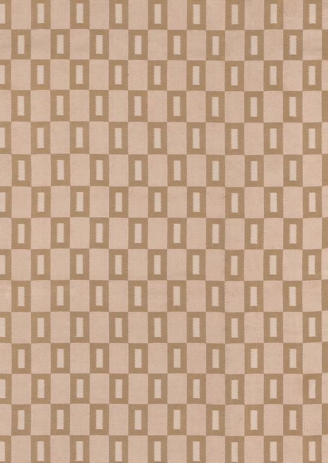 Plaid flannel texture