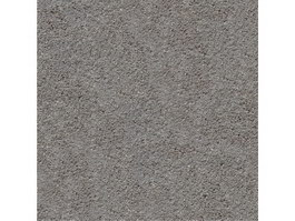 Rough Concrete ground texture