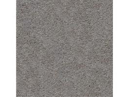Rough Concrete ground texture