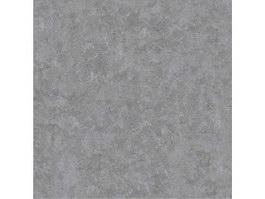 Concrete floor slab texture