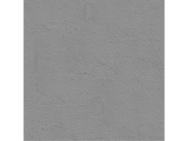 Cement concrete floor texture