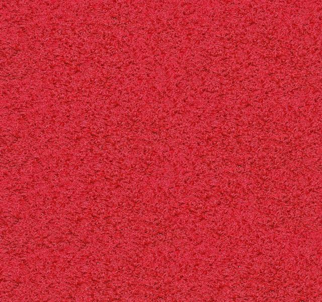 Wedding red carpet texture