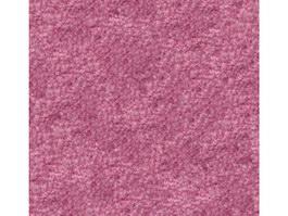 Pink looped carpet texture