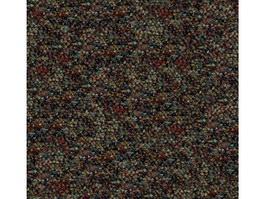 Polypropylene Loop Carpet texture