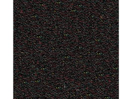 Nylon loop pile carpet texture