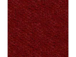 Nylon cut loop carpet texture
