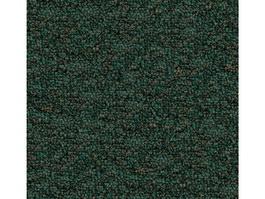 Polyester loop carpet texture