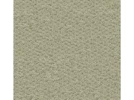 Loop tufted carpet texture