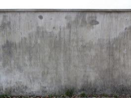 Concrete wall Image texture