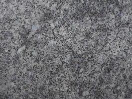 Black Diamond Granite texture