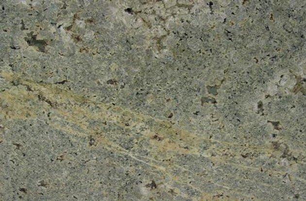 Brazil Sea Foam Green Granite texture