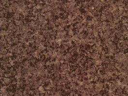 South Africa Rustenburg Granite texture