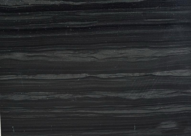 Black Wood Grain Marble Texture Image 7342 On Cadnav