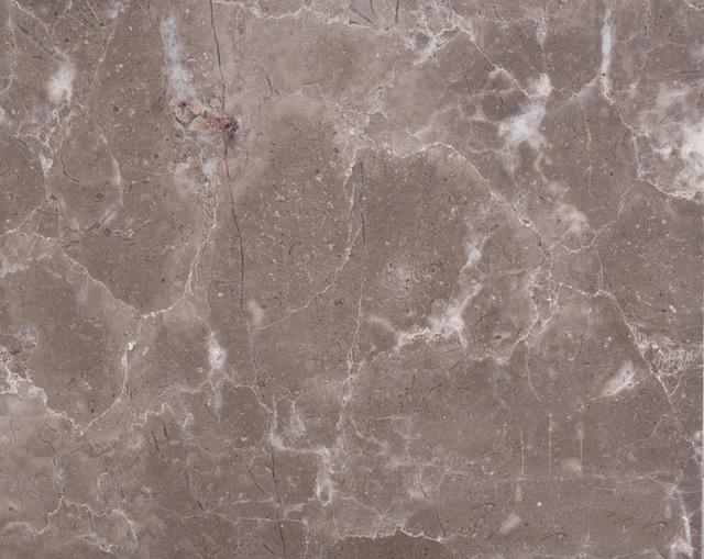 Iran Bosy Grey Marble texture