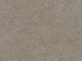 Cement Seamless Background texture