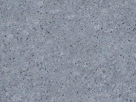 Seamless background of road surface texture
