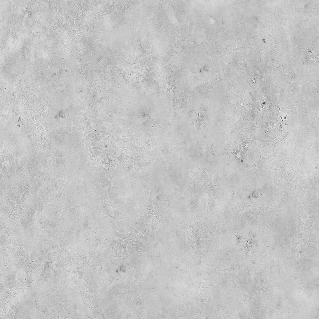 Smooth white concrete wall texture
