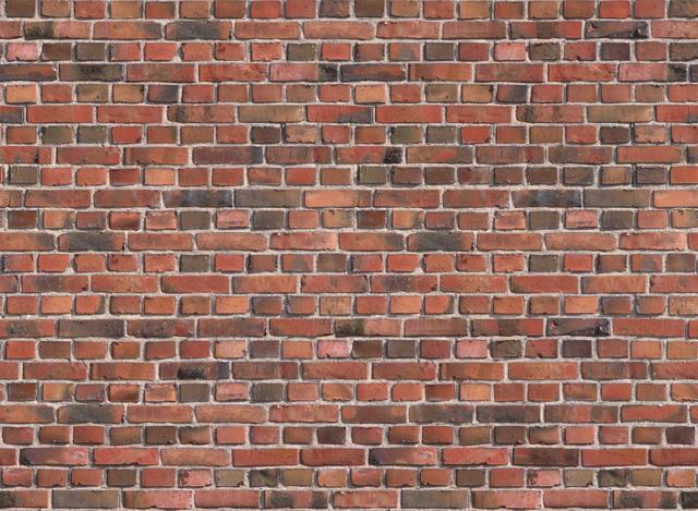 Brick wall hd wallpaper texture