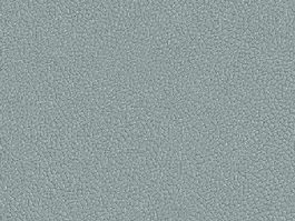 Polyfoam surface seamless pattern texture