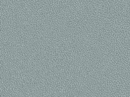 Polyfoam surface seamless pattern texture