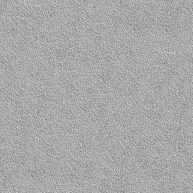 Rough and bumpy plastic texture