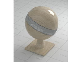 Wood line marble vray material