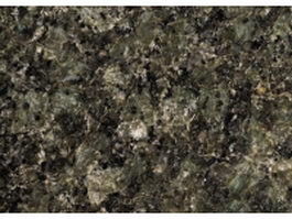Mocca green granite surface texture
