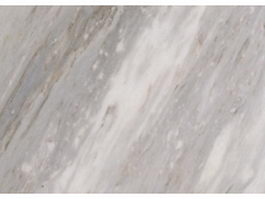 Turkey grey marble texture