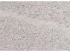 Focus cream marble surface texture