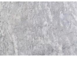 Smoky grey marble texture