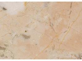 Mediterranean beige marble surface texture