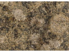 Coffee particles pattern granite texture