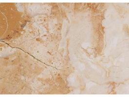 Cream beige blush marble texture