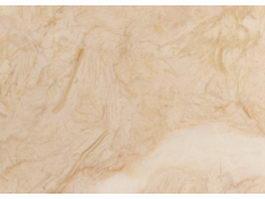 Moonshine beige marble texture