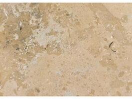 Jerusalem antic beige marble texture