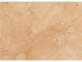 Saba beige marble texture