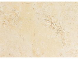 Royal beige marble surface texture