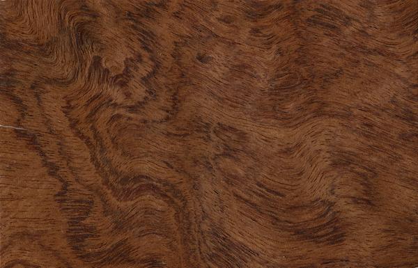 Bubinga pommel wood grain texture - Image 15995 on CadNav