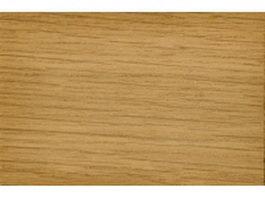 Seamless oak wood grain texture